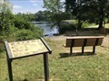 Image for Lake Newport Watershed - Reston, Virginia