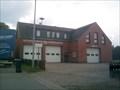 Image for Freiwillige Feuerwehr Melchiorshausen