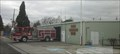 Image for Dunnigan Fire Protection District Station 12