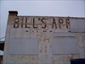 Image for Bill's Appliance - Rusk, TX