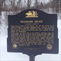 Image for Palisade Head – Silver Bay, MN