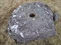 Image for Granite Millstone, Near Sourton Tors, North West Dartmoor.