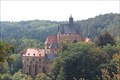 Image for Burg Kriebstein - Saxony, Germany