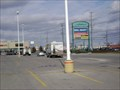 Image for Newmarket Walmart - Newmarket, Ontario, Canada