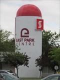 Image for East Park Centre Silo - Windsor, Ontario
