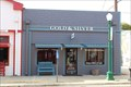 Image for 114 South Johnson Street - Mineola Downtown Historic District - Mineola, TX