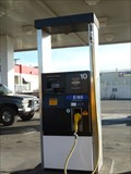 Image for Fuel Stop - Commanche Blvd. - Albuquerque, New Mexico