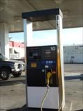 Image for Fuel Stop - Commanche Blvd. - Albuquerque, New Mexico