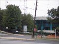 Image for WSB TV - ABC Affilate Atlanta, GA