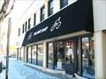 Image for The Bike Shop - Glen Ellyn