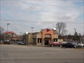 Image for Taco Bell - Sagamore Pkwy W. - West Lafayette, IN