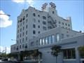 Image for Marion Hotel - Ocala, FL
