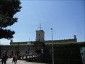 Image for Castillo de Montjuic - Barcelona, Spain