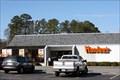 Image for Hardee's - Red Burrito - Abernathy  Rd - Sandy Springs, GA