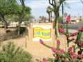 Image for Crystal Springs Car Wash - Chandler, AZ