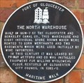 Image for The North Warehouse - Gloucester Docks, Gloucester, UK