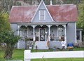 Image for Dake House Gothic Victorian