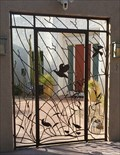 Image for Quail Gate, Tucson, AZ, USA