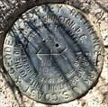 Image for KP0387 - USCGS BRIG NO 2 - 1954 - Nevada