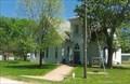 Image for Bellflower United Methodist Church - Bellflower, MO