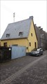 Image for Wohnhaus Hochstraße 27 - Kottenheim, Rhineland-Palatinate, Germany