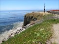 Image for Surfer Memorial Stairway - Santa Cruz, CA