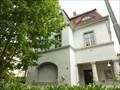 Image for Rheinallee 34 (Bonn) - NRW / Germany