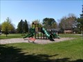 Image for Texas Park Playground - Stevens Point, WI