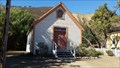 Image for Willow Creek School - Tres Pinos, CA