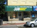 Image for SUBWAY - Downtown Westfield MA