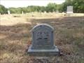 Image for Poynter - Murphy Cemetery - Murphy, TX