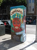 Image for Identity -  San Francisco, CA