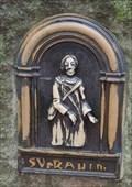 Image for St. Radim (Gaudentius) - Petrohrad, CZ