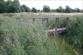 Image for Two Bridges Avon Meadows