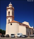 Image for Eglise de l'Assomption / Church of the Assumption of Virgin Mary (Piana, Corsica)