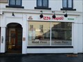 Image for Pizza Napoli - Ramsey, Isle of Man