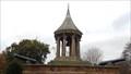 Image for Chinese Bell - The Arboretum - Nottingham, Nottinghamshire