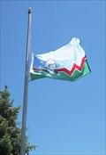 Image for Washington County Flag - Boonsboro, MD