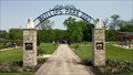 Image for Phillips Park Zoo - Aurora, IL