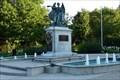 Image for War Memorial, Halton Hills, Ontario