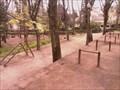 Image for Parque Florestal Fitness Trail - Vila Real, Portugal