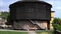 Image for Haller Globe Theater - Schwäbisch Hall, Germany