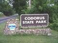 Image for Codorus State Park - York County, Pennsylvania