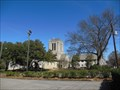 Image for Church of the Ascension - Montgomery, AL
