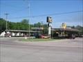 Image for Sonic - Doolin Ave. - Blackwell, Ok