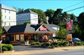 Image for Dunkin Donuts - N Main St - Fall River MA