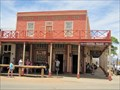 Image for Crystal Palace -Tombstone, Arizona