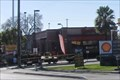 Image for Wendy's -Power Inn  - Sacramento, CA