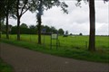 Image for 04 - Veenhof - NL - Fietsroutenetwerk Drenthe