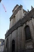 Image for Église Saint-Étienne - Lille, France